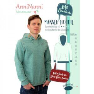 AnniNanni
